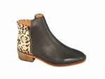SEMPLE BRESLEY-womens-shoes-Shirley's Shoes