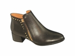 ANTHEA BRESLEY-womens-shoes-Shirley's Shoes