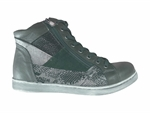 EG51 CABELLO-womens-shoes-Shirley's Shoes