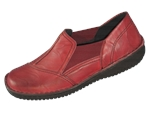 761-27 CABELLO-womens-shoes-Shirley's Shoes