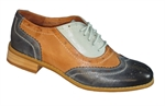 DAMASCUS BRESLEY-informal-Shirley's Shoes